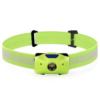 Olicht H05 Active Lime Groen