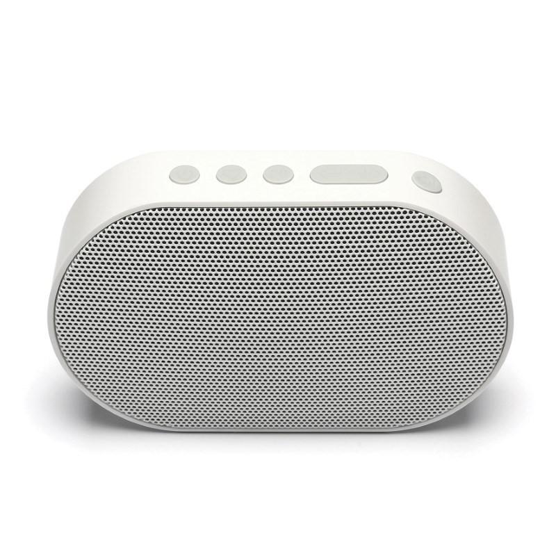 Compacte Alexa E2 home speaker