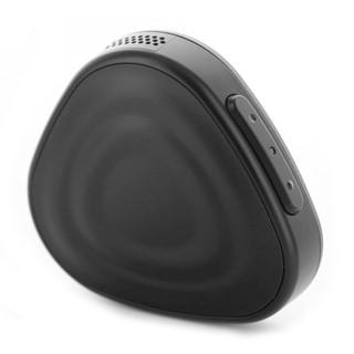 Ahead Helmet Speaker - zwart