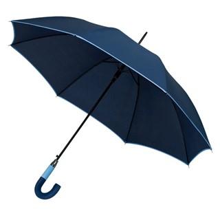 Paraplu Lexington