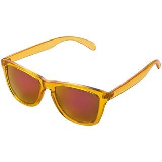 Nerdbril Dubai