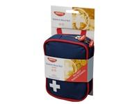 HeltiQ Eerste Hulp Kit, 35 delig