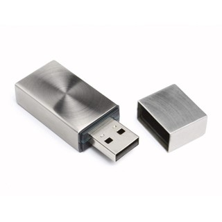 Massive USB FlashDrive