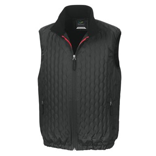 Airdown Core Inflatable Gilet , bodywarmer
