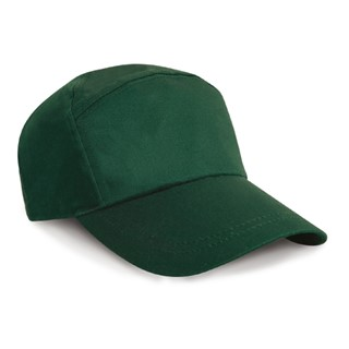 Advertising cap , 7 panel