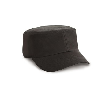 Urban Trooper licht weight Cap