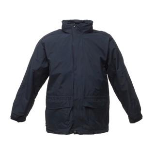 Beson II 3-in-1 jacket heren