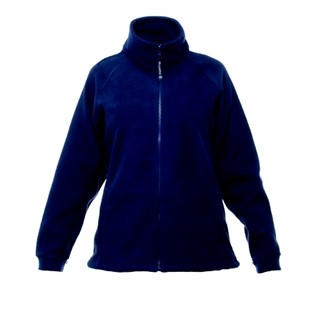 Thor III fleece dames