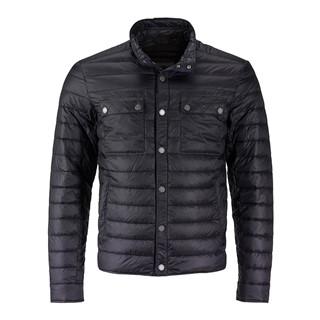 Men's licht weight Down Jacket