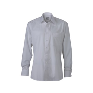 Men's Shirt NEW KENT