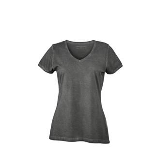 Ladies' Gipsy T-Shirt