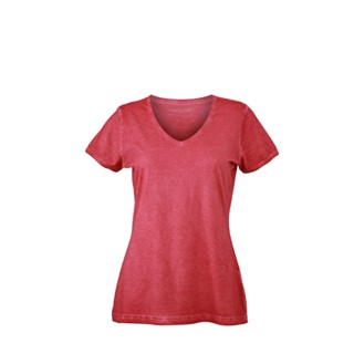 Ladies' Gipsy T-Shirt