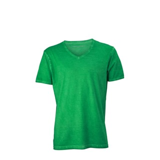 Men's Gipsy T-Shirt