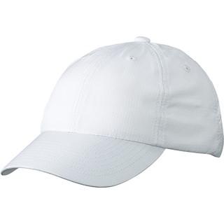 6 Panel Coolmax® Cap