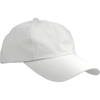 6 Panel Outdoor-Sports-Cap