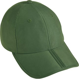 6 Panel Pack-a-Cap