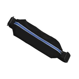Running belt 'Performance', blue
