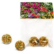 Boost pakket voor je planten