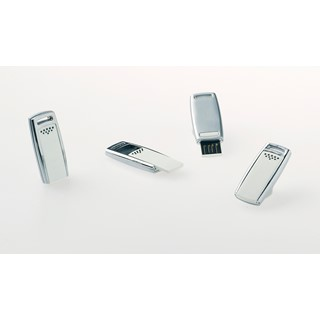 USB Z-Drive