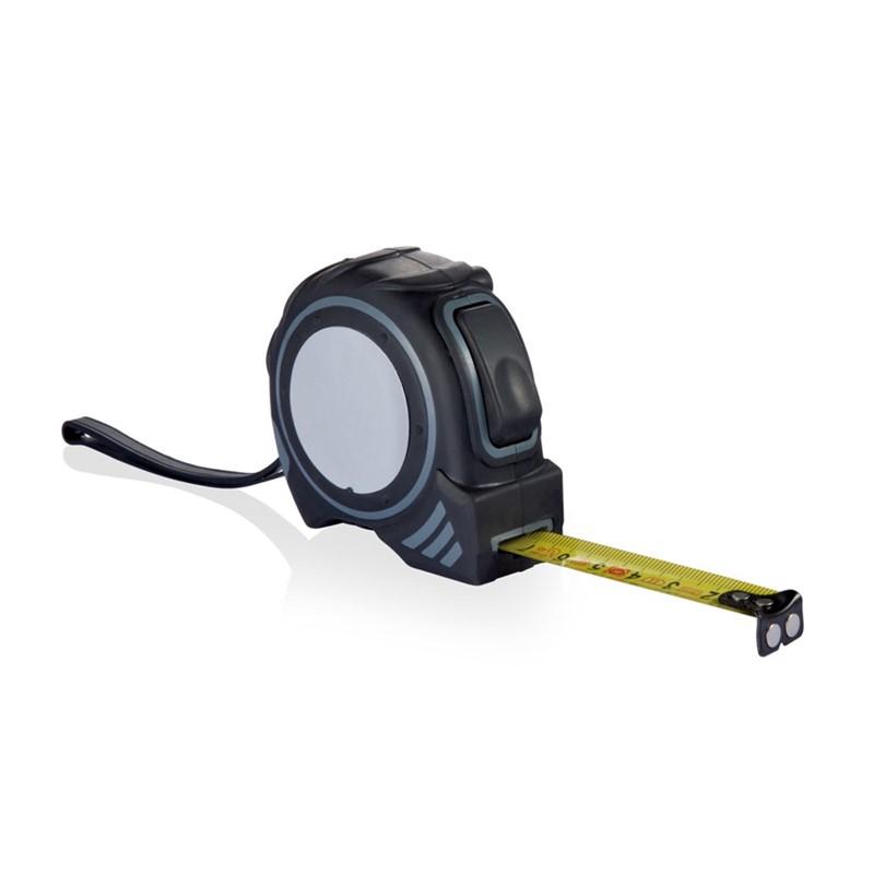 Grip rolmeter