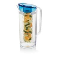 Karaf voor fruitwater
