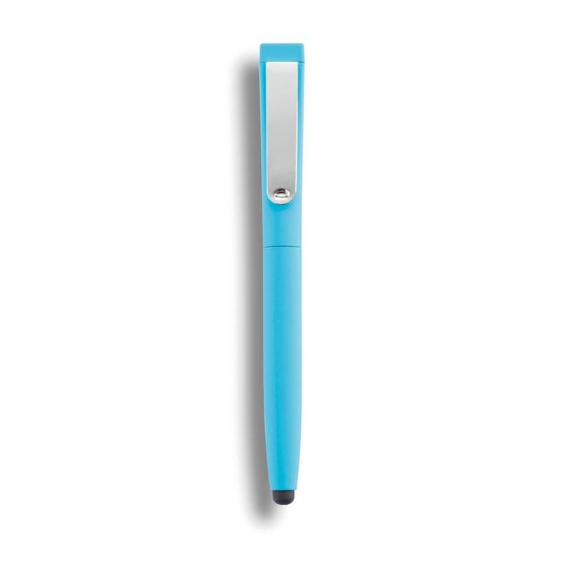 USB balpen 3 in 1