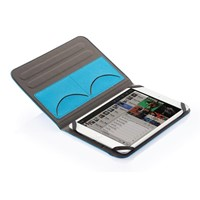 Ranke 7-8 universele tablet hoes, wit