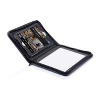 iPad Mini roterende tablet houder