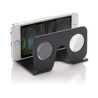 Mini VR-bril, zwart