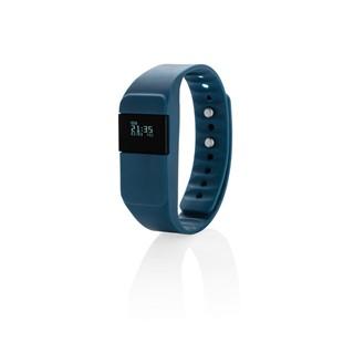 Activity tracker Keep fit, zwart