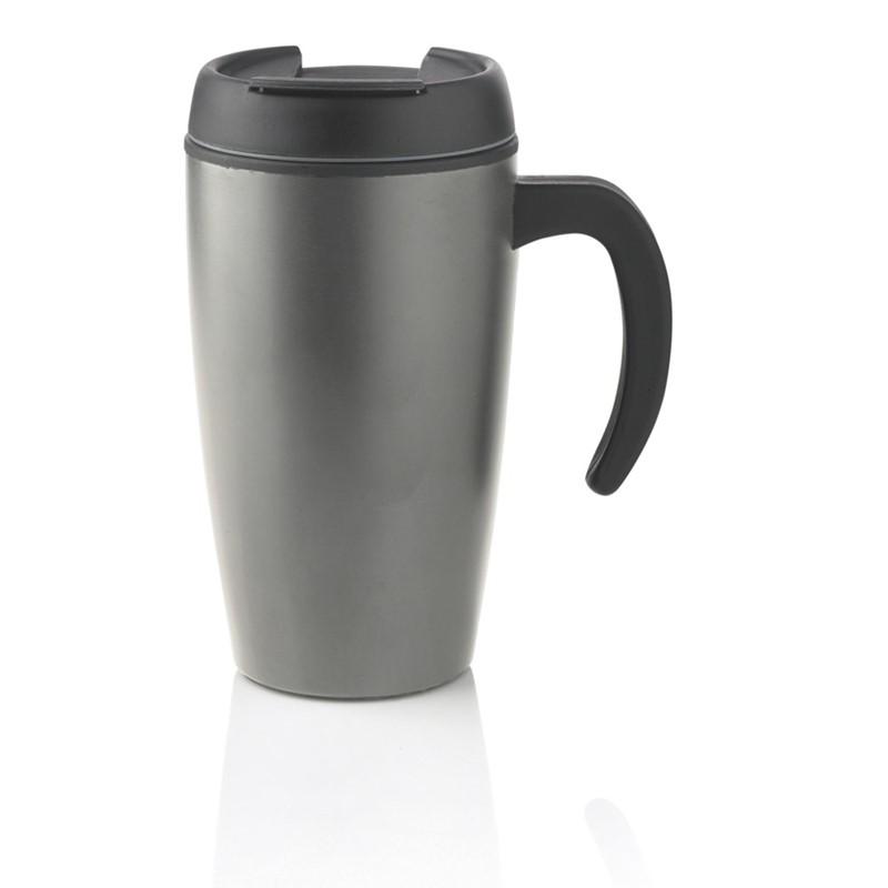 Isoleermok 400 ml