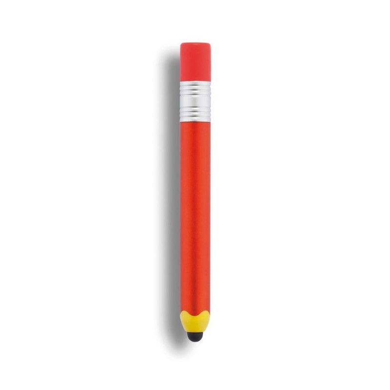 Potlood touchscreen pen