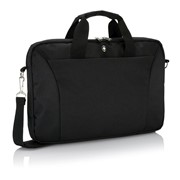 Swiss Peak smalle laptoptas
