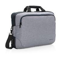 Arata 15 laptop tas, grijs