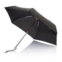 19,5 Droplet opvouwbare paraplu, wit