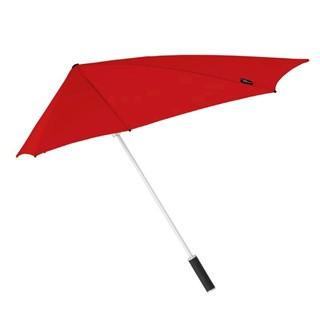 STORMaxi® aërodynamische stormparaplu