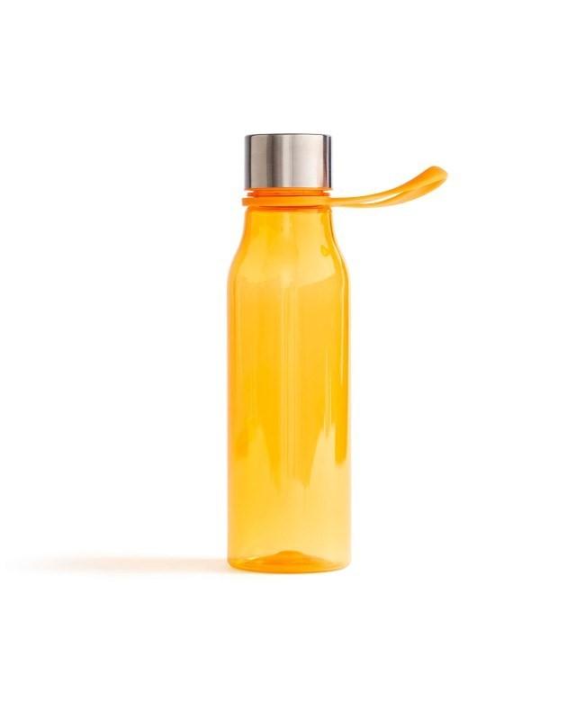 BPA-vrij waterfles