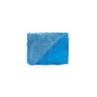 Sporthanddoek, Large 70x144, blauw