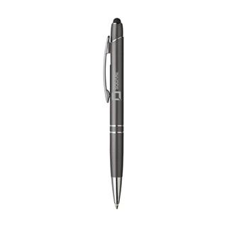 Arona Touch pennen