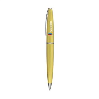 SilverPoint pennen