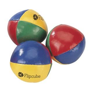 Twist jongleerset
