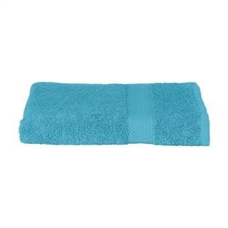 Solaine Deluxe Handdoek 450gm²