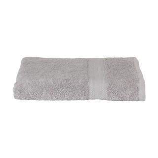 Solaine Handdoek Deluxe 450gm²