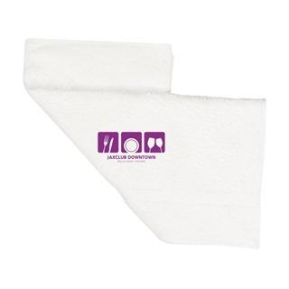 Atlantic handdoek
