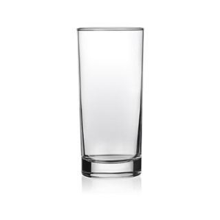 Amsterdam All-round glass , 0,5 l