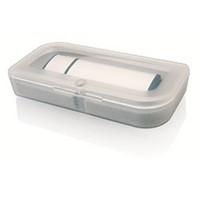 PVC BOX (Box)