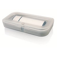 PVC BOX (Sleeve)
