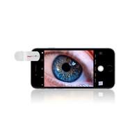 Maak van je smartphone een semi professionele camera