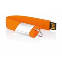 CHAIN USB 1GB