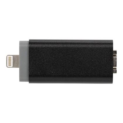 SMART USB 1GB